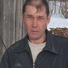 Фотография мужчины Александр, 48 лет из г. Екатеринбург
