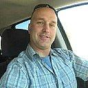 Дима, 42 из г. Самара.