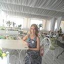Svetlana, 30 лет