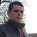 Микола, 25 лет
