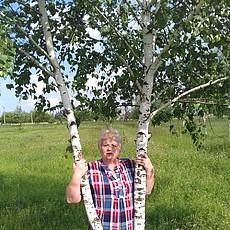 Фотография девушки Натали, 65 лет из г. Дружковка