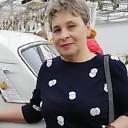 Наташа, 69 лет