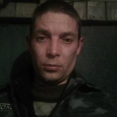Фотография мужчины Яков, 36 лет из г. Миргород