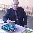 Владимир, 54 из г. Самара.