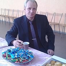 Фотография мужчины Владимир, 54 года из г. Самара