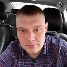 Фотография мужчины Макс, 31 год из г. Киселевск