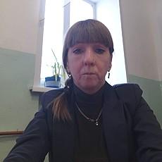 Фотография девушки Лариса, 48 лет из г. Прокопьевск