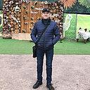 Олег, 53 года