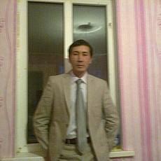 Фотография мужчины Али, 44 года из г. Астана