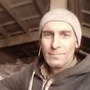 Юрий Кажанов, 53 года