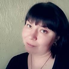 Фотография девушки Натали, 31 год из г. Первомайский (Харьковская Област