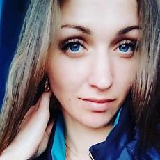 Фотография девушки Елена, 24 года из г. Килия