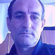 Фотография мужчины Сергей, 53 года из г. Пятигорск