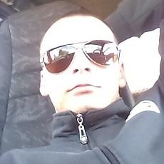 Фотография мужчины Стас, 28 лет из г. Миллерово