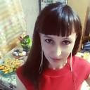 Лилия, 19 из г. Братск.