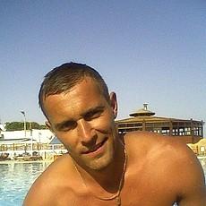 Фотография мужчины Макс, 31 год из г. Харьков