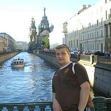 Фотография мужчины Sanchez, 47 лет из г. Минск