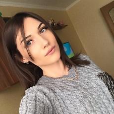 Фотография девушки Кристина, 30 лет из г. Жлобин