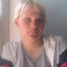Фотография девушки Вика, 26 лет из г. Килия