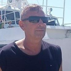 Фотография мужчины Алекс, 49 лет из г. Симферополь