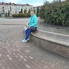 Фотография девушки Таня, 40 лет из г. Бобруйск