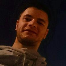 Фотография мужчины Easy, 29 лет из г. Москва