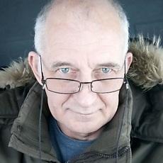 Фотография мужчины Владимир, 58 лет из г. Нижний Новгород