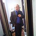 Василий, 67 лет