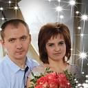 Ерошенко Женя, 30 лет