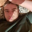 Юрий, 21 год