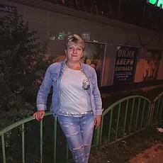 Фотография девушки Наталья, 46 лет из г. Кольчугино