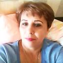 Маша, 52 года