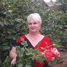 Фотография девушки Ирина, 62 года из г. Херсон