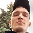 Егор, 30 лет