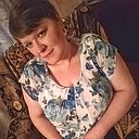 Лена, 48 лет