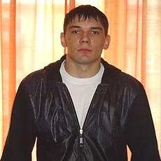 Фотография мужчины Влад, 32 года из г. Караганда
