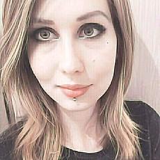 Фотография девушки Женя, 24 года из г. Бишкек