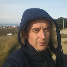 Фотография мужчины Николай, 31 год из г. Антрацит