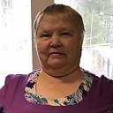 Гузалия, 62 года