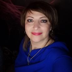 Фотография девушки Ирина, 47 лет из г. Лепель