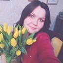Неля, 23 года