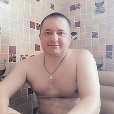Фотография мужчины Николай, 38 лет из г. Канск