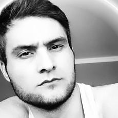 Фотография мужчины Ориф, 33 года из г. Краснодар