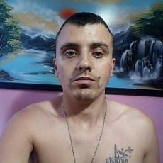 Фотография мужчины Іван, 27 лет из г. Самбор