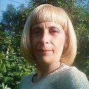 Maryna, 38 лет
