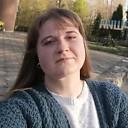 Mashka, 20 лет