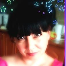 Фотография девушки Карина, 45 лет из г. Витебск