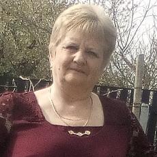 Фотография девушки Мария, 61 год из г. Дружковка