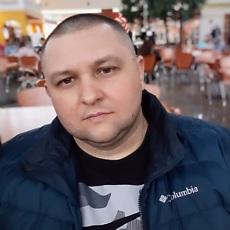 Фотография мужчины Валера, 39 лет из г. Харьков
