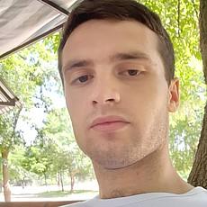 Фотография мужчины Алик, 28 лет из г. Черкесск
